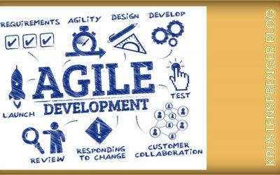 Agile braucht Soft-Skills